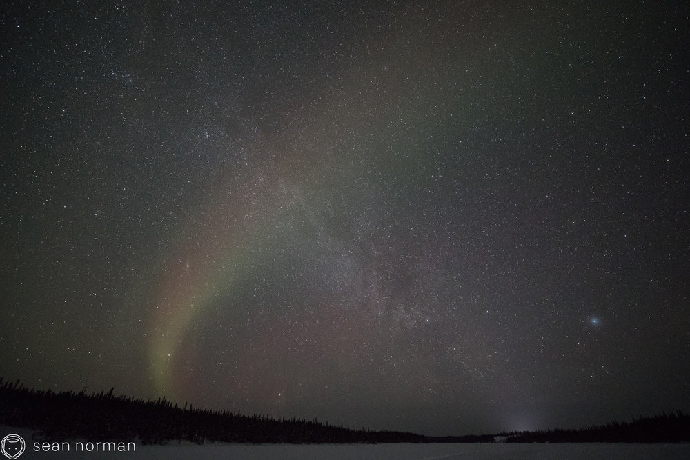 Yellowknife Aurora Tour - Northern Lights Information Guide - 1.jpg