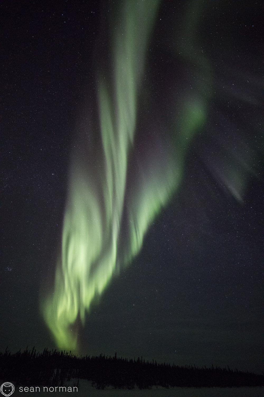 Yellowknife Aurora Tour - Northern Lights Information Guide - 5.jpg