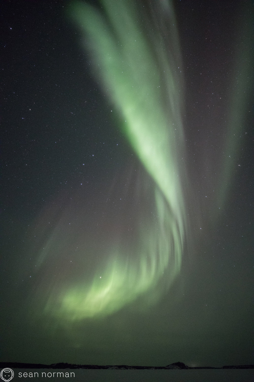 Yellowknife Northern Lights Blog - Aurora Chaser - 2.jpg