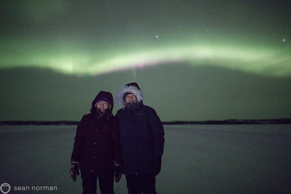 Yellowknife Northern Lights Blog - Aurora Chaser - 5.jpg