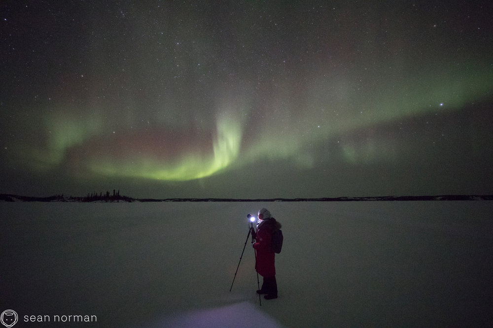 Yellowknife Northern Lights Blog - Aurora Chaser - 6.jpg
