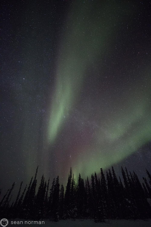 Yellowknife Canada - Northern Lights Chasing - Aurora Blog - 2.jpg