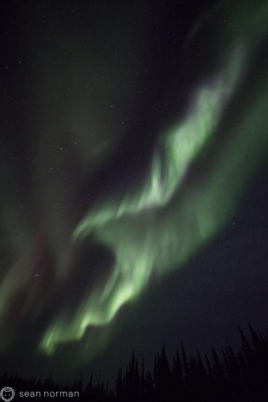 Yellowknife Canada - Northern Lights Chasing - Aurora Blog - 3.jpg