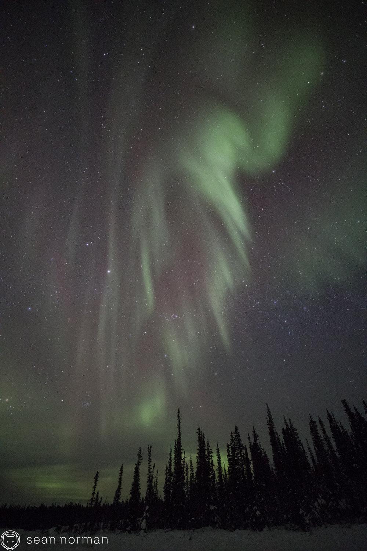 Yellowknife Canada - Northern Lights Chasing - Aurora Blog - 4.jpg