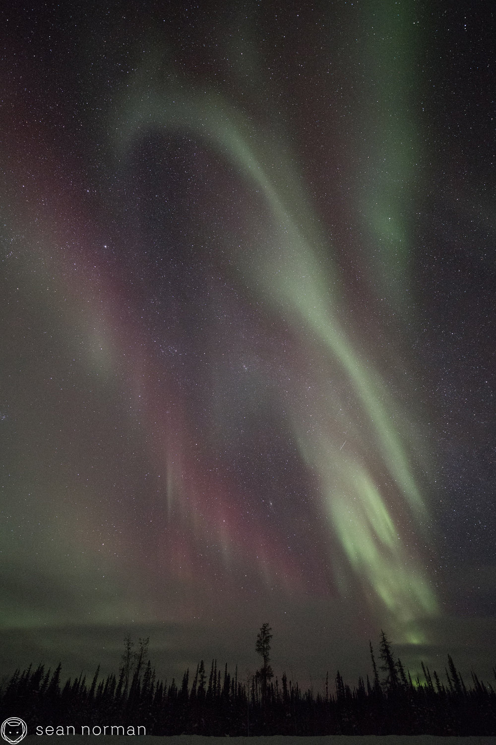Yellowknife Aurora - CME Coronal Mass Ejection - Blog - 1.jpg
