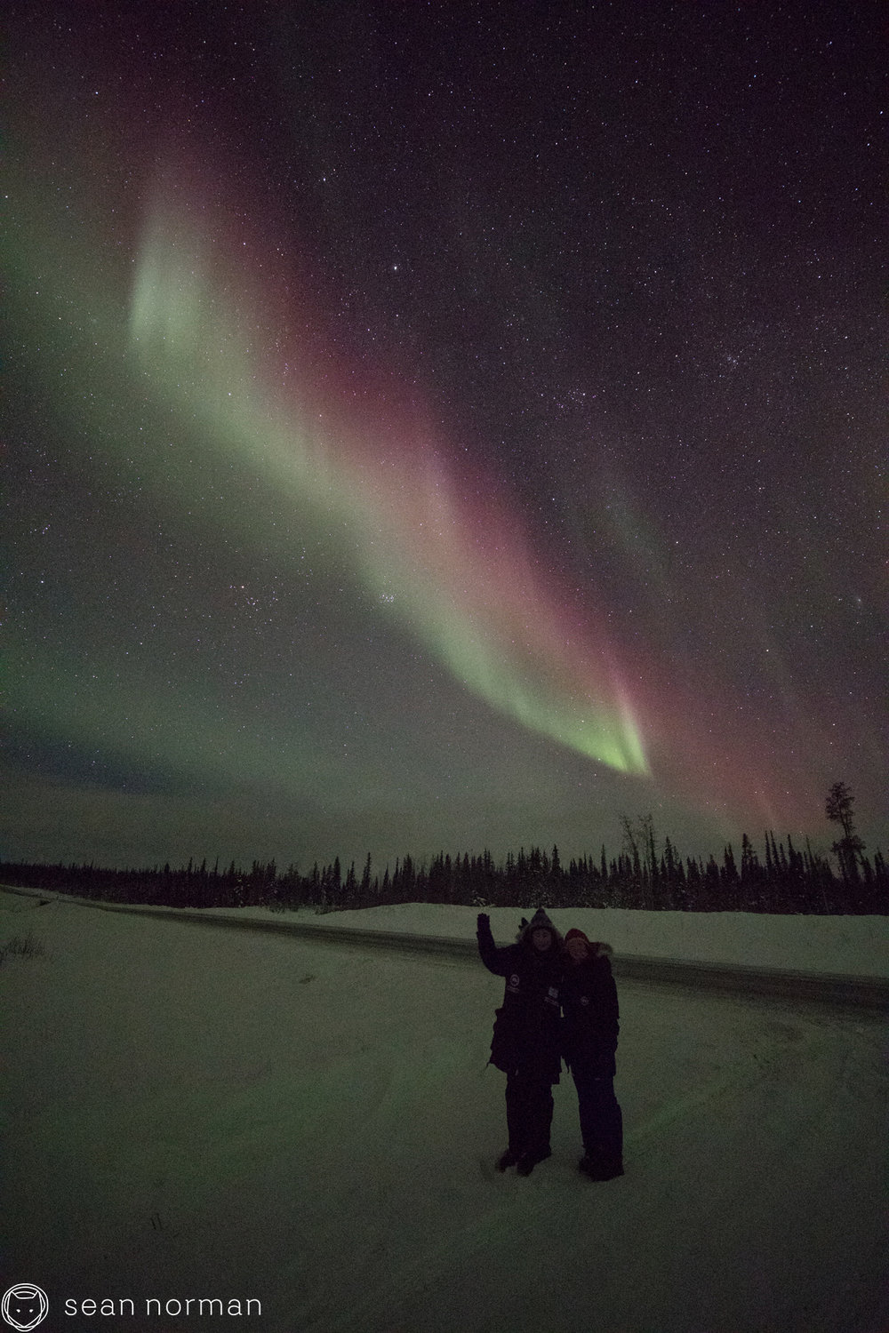 Yellowknife Aurora - CME Coronal Mass Ejection - Blog - 2.jpg