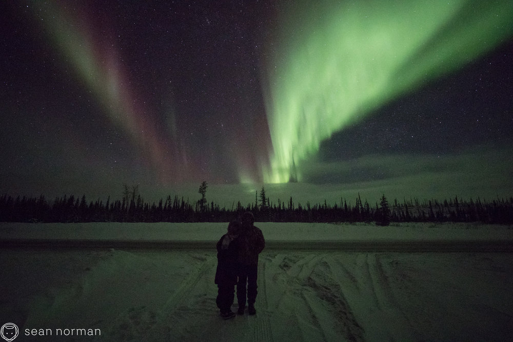 Yellowknife Aurora - CME Coronal Mass Ejection - Blog - 3.jpg