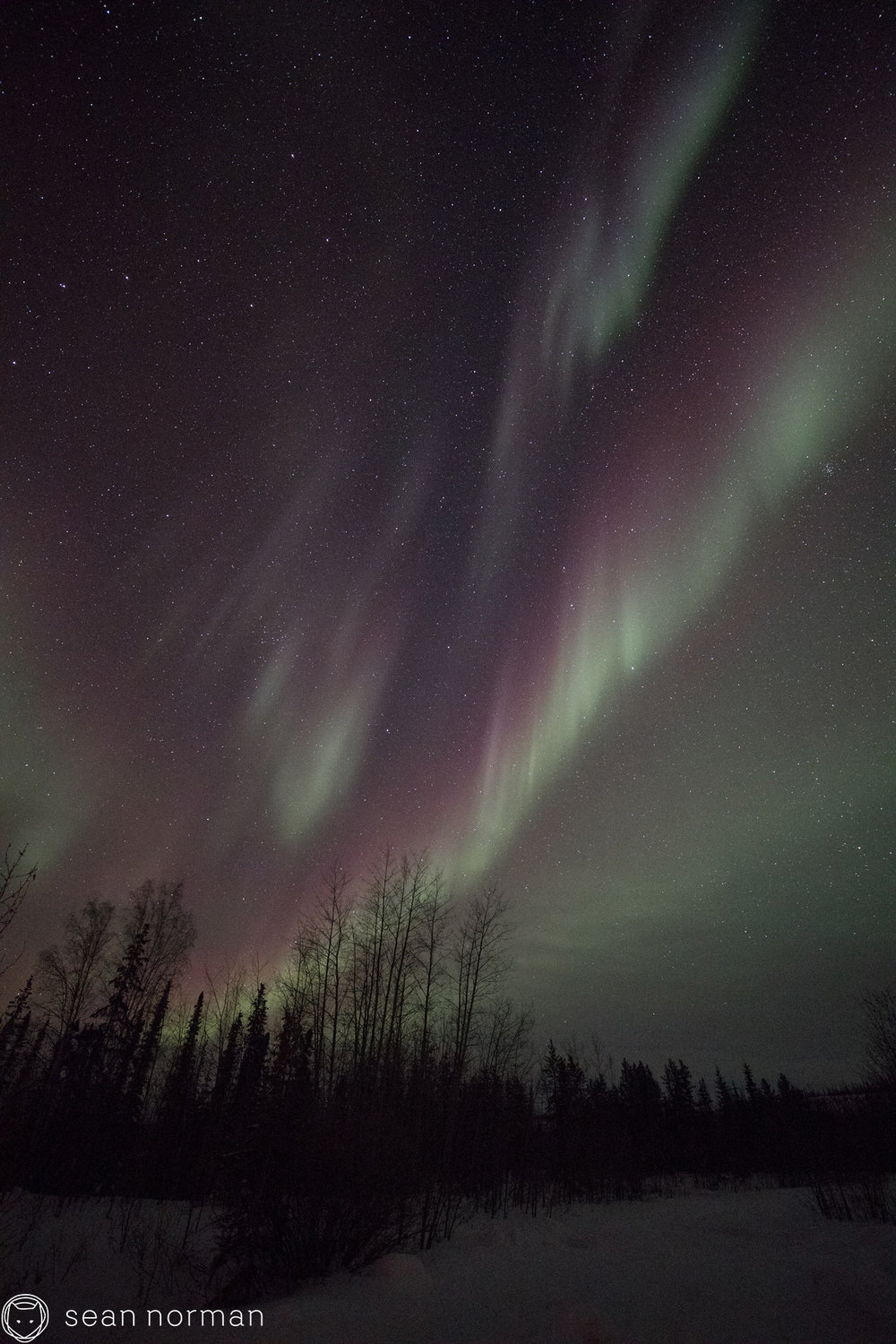 Yellowknife Aurora - CME Coronal Mass Ejection - Blog - 4.jpg