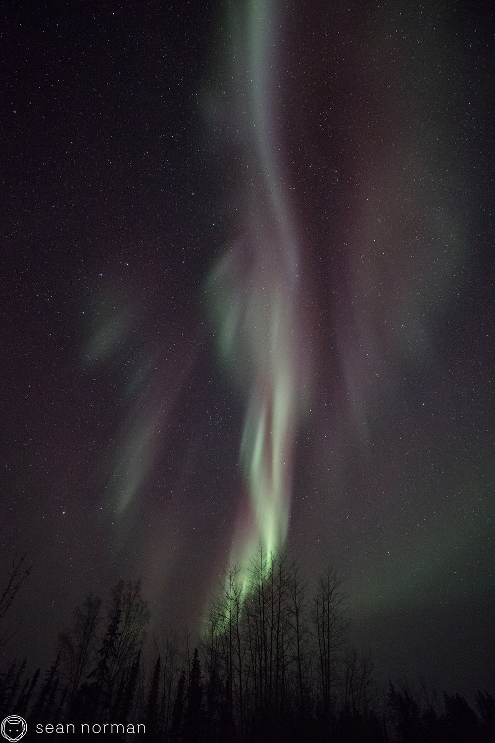 Yellowknife Aurora - CME Coronal Mass Ejection - Blog - 5.jpg