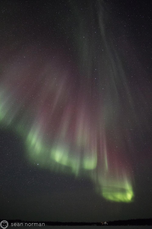 Sean Norman - Yellowknife Aurora Chaser - Tour Guide - 3.jpg