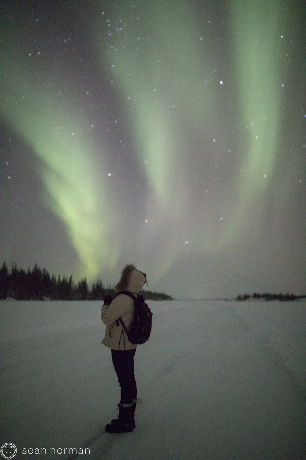 Yellowknife Canada Aurora Best Place - Aurora Guide - 1.jpg