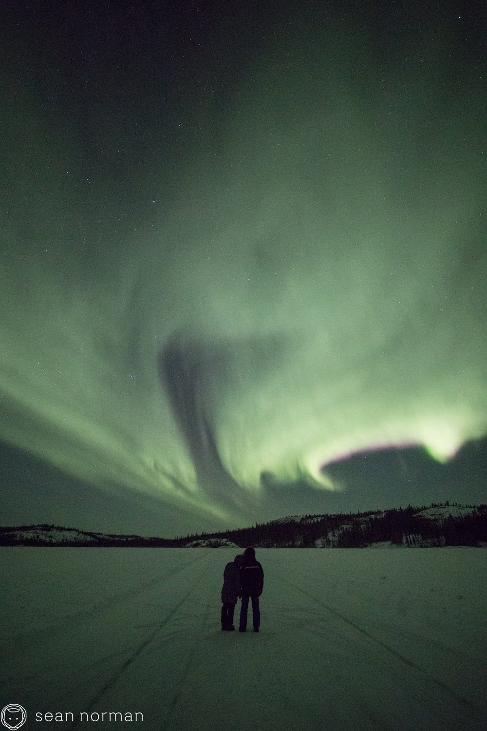 Yellowknife Canada Aurora Best Place - Aurora Guide - 3.jpg