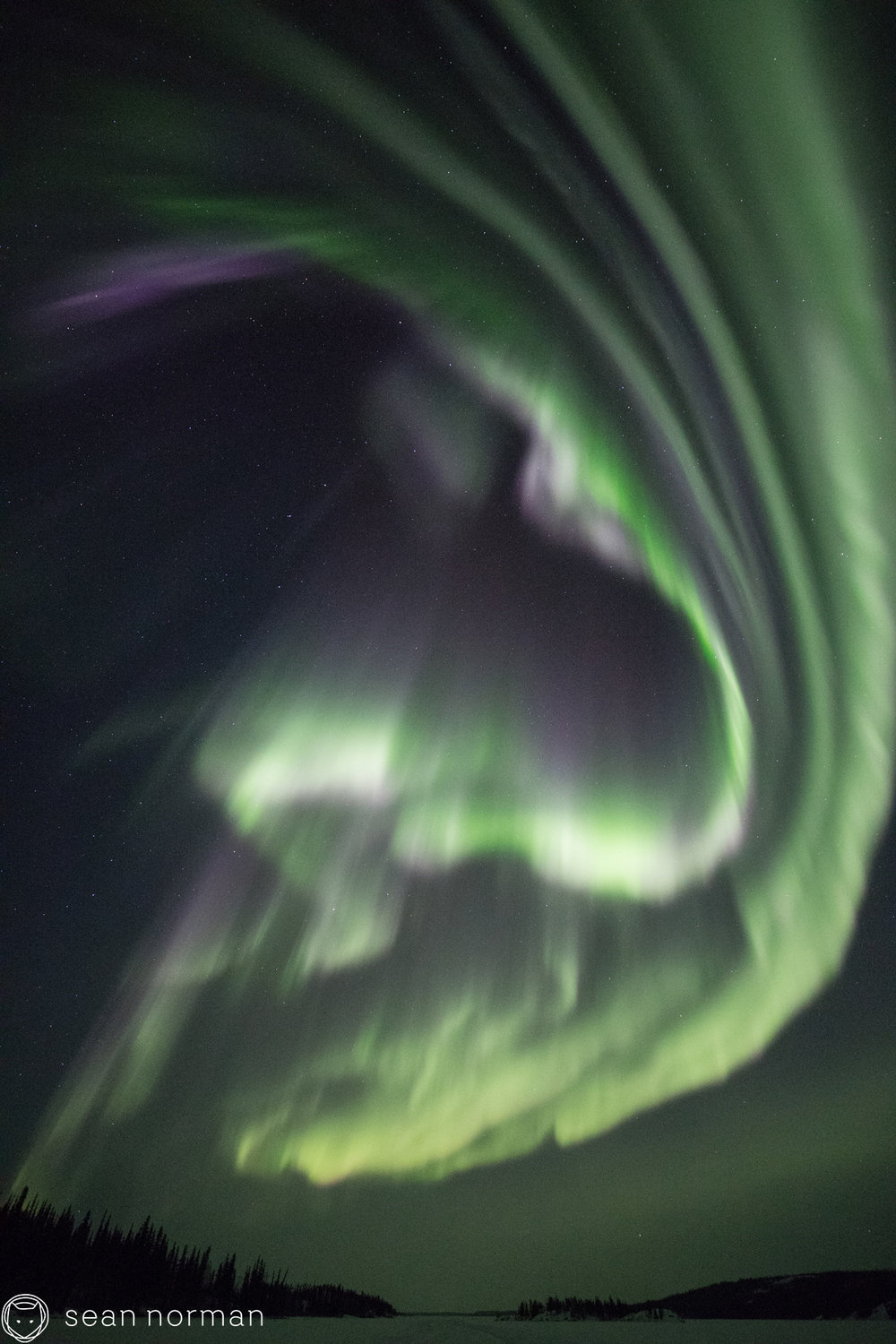Yellowknife Canada Aurora Best Place - Aurora Guide - 6.jpg