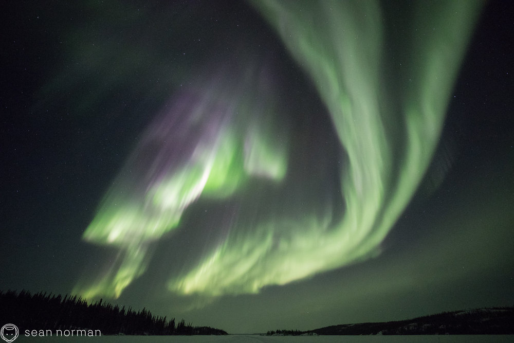 Yellowknife Canada Aurora Best Place - Aurora Guide - 7.jpg
