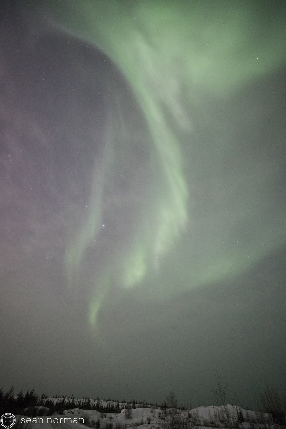 Aurora Borealis Blog - Northern Lights Yellowknife - 1.jpg