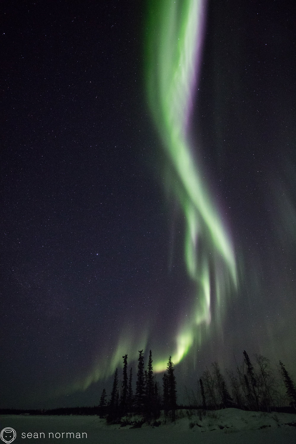 Yellowknife Canada Aurora - Northern Light Guided Tour - 9.jpg
