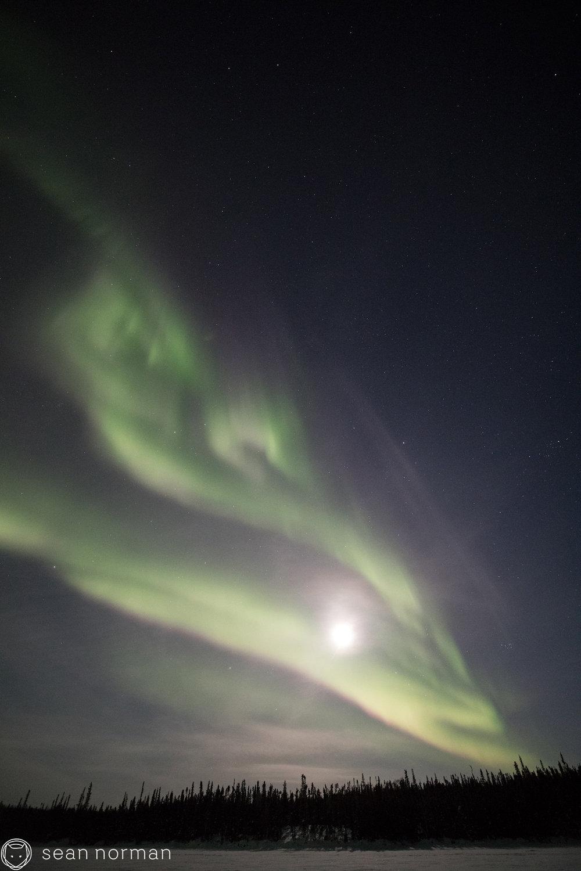 Sean Norman - Yellowknife Aurora Chasing Tour - 4a.jpg