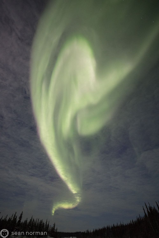 Yellowknife Aurora Borealis Chaser - Canada Aurora Tour - 6.jpg