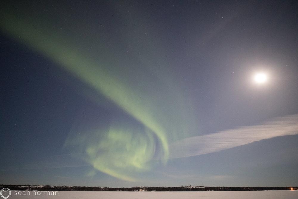 28 February - Yellowknife Aurora Tour - 1.jpg