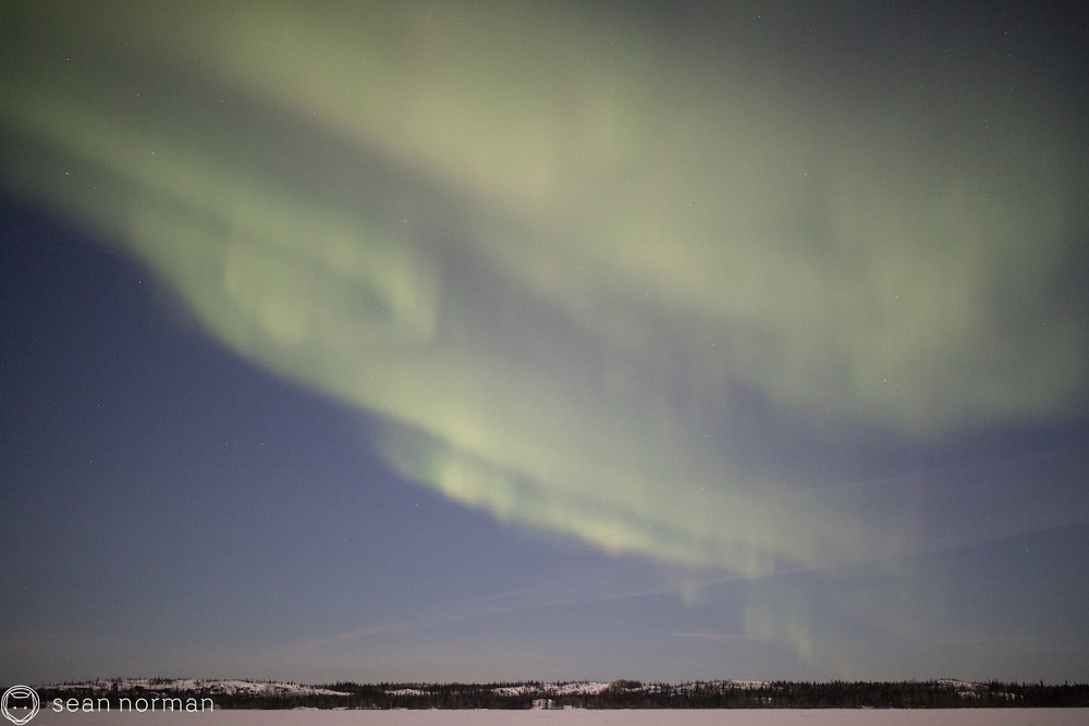 28 February - Yellowknife Aurora Tour - 3.jpg