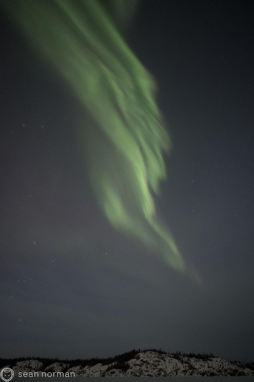 Yellowknife Aurora Chasing Tour - Sean Norman - 1.jpg