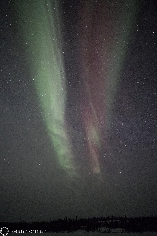 Yellowknife Aurora Tour - Best Place Aurora Canada - 1.jpg