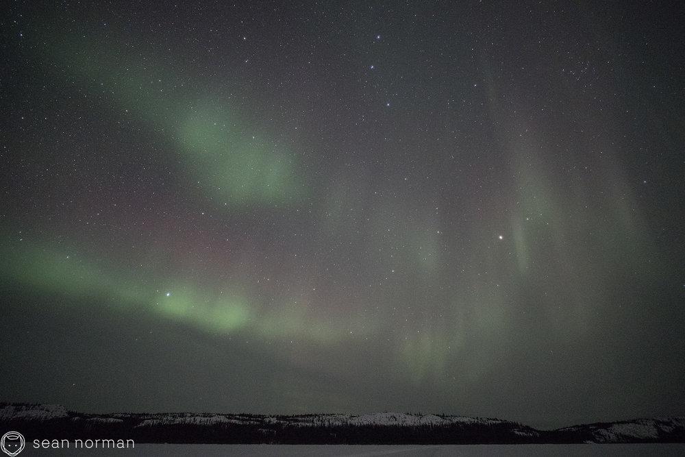 Yellowknife Canada - Aurora Borealis Destination - 1.jpg