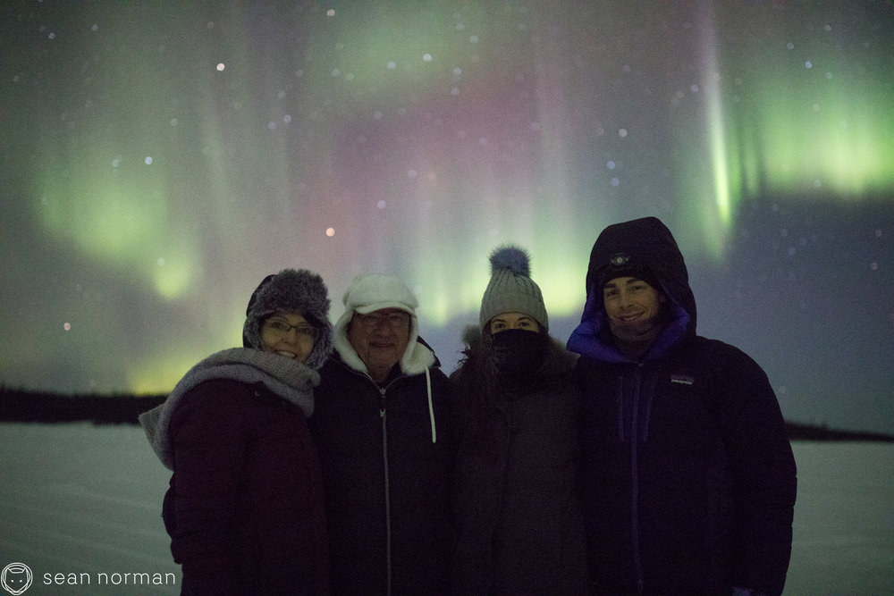 Yellowknife Canada Aurora Borealis - Northern Light Hunting Tour - 7.jpg