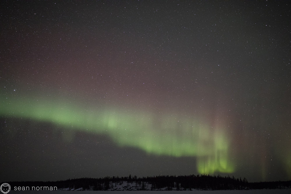 Yellowknife Canada Aurora Photo Blog - 1.jpg