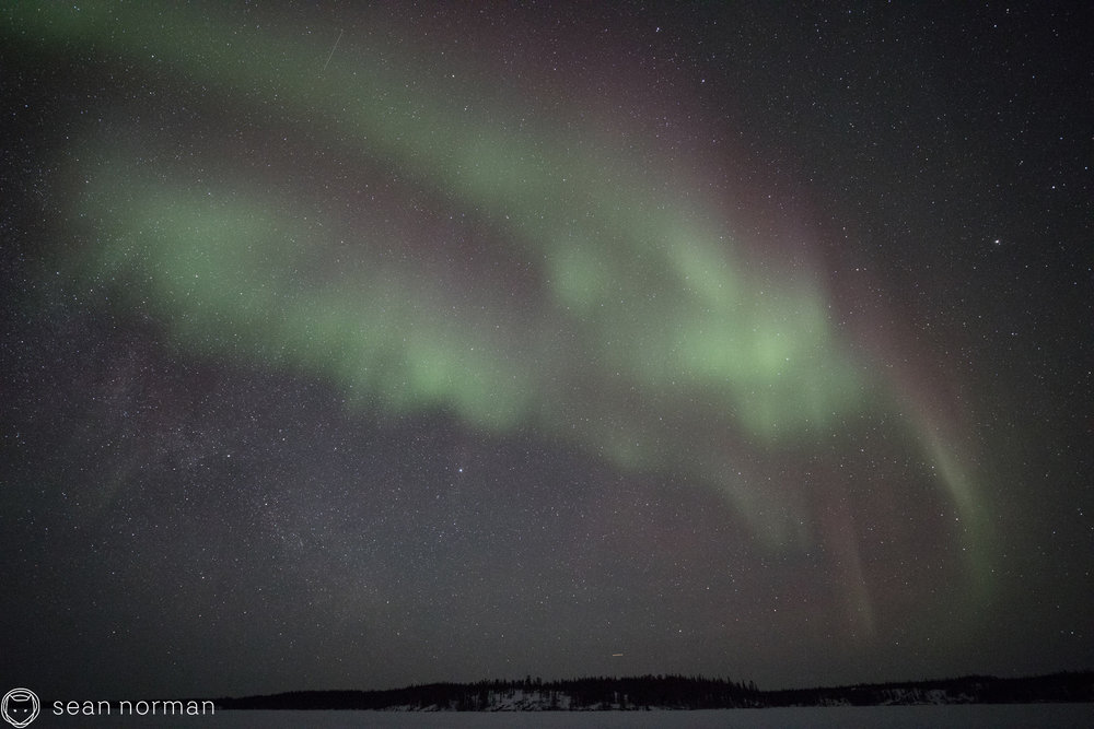 Yellowknife Canada Aurora Photo Blog - 2.jpg