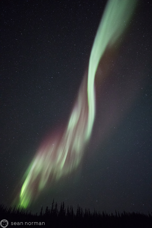 Yellowknife Aurora Guide - Aurora Hunting Tour Canada - 3.jpg