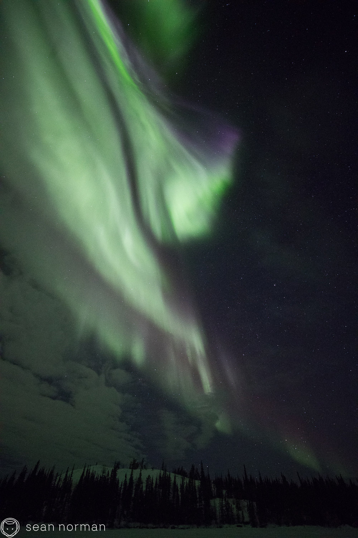 Yellowknife Aurora Guide - Aurora Hunting Tour Canada - 7.jpg