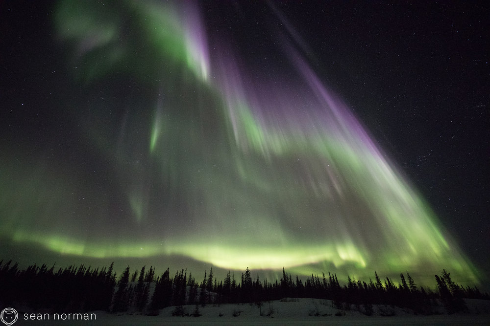 Yellowknife Canada - Best Place to See Aurora - Northern Lights Guide - 5.jpg