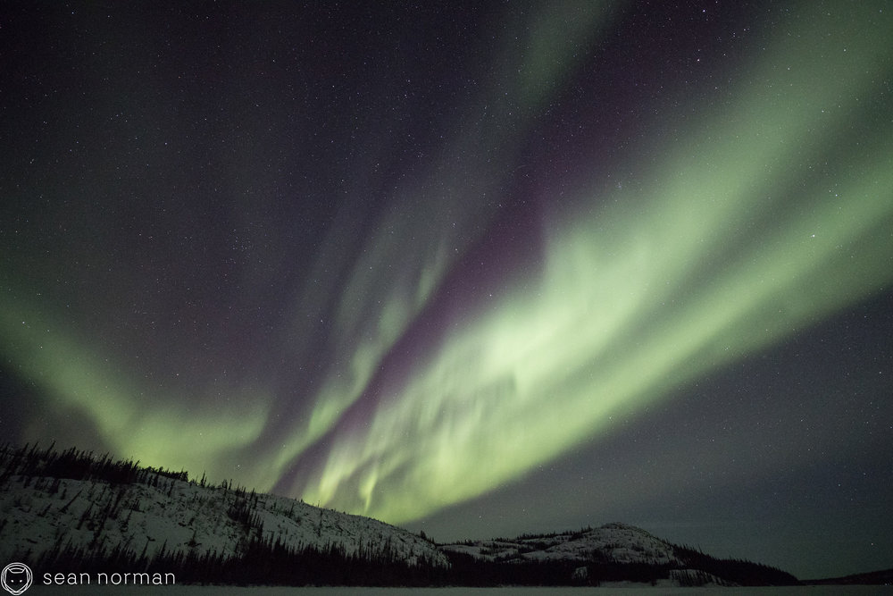 Yellowknife Canada - Northern Lights Tour Guide - 1.jpg