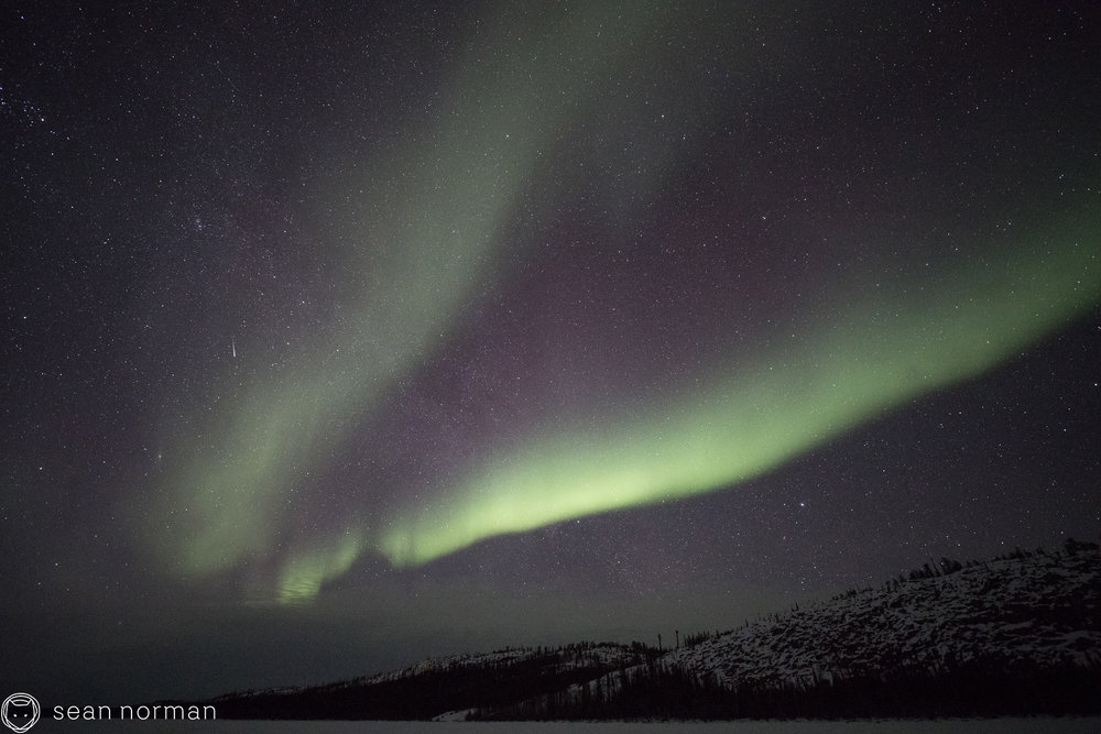 Yellowknife Canada - Northern Lights Tour Guide - 2.jpg