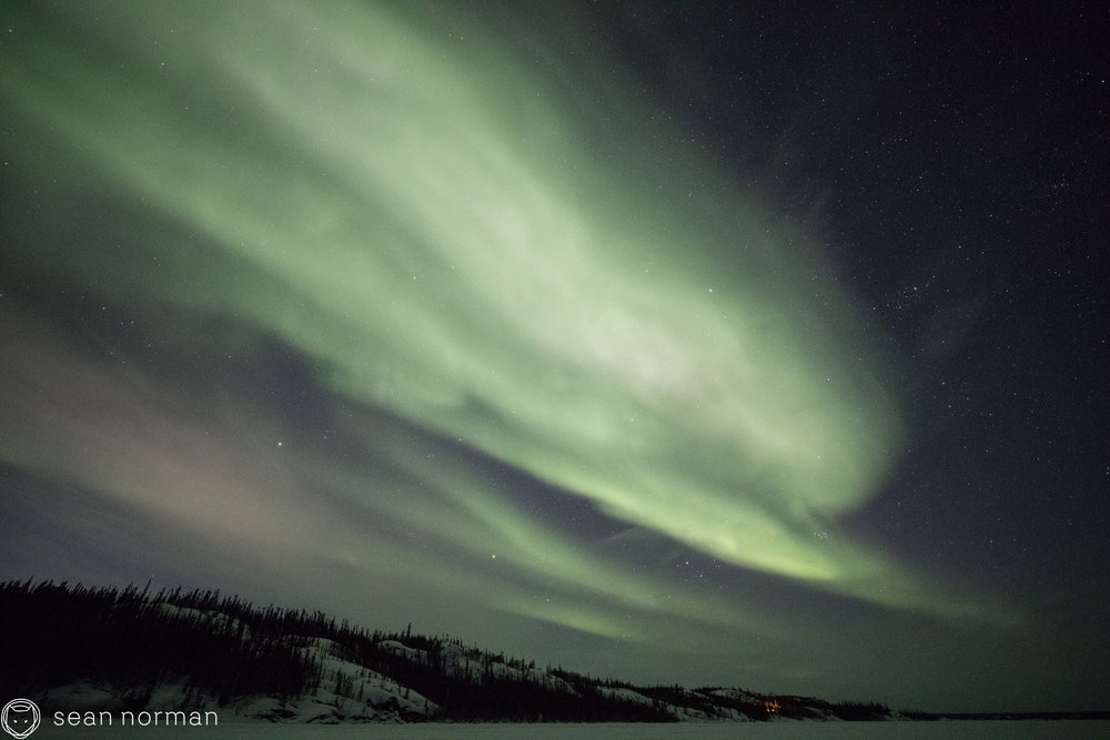 Yellowknife Canada - Northern Lights Tour Guide - 3.jpg