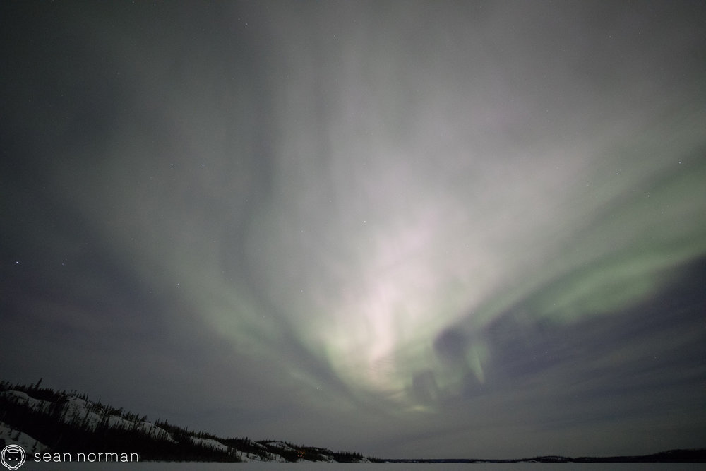 Yellowknife Canada - Northern Lights Tour Guide - 5.jpg