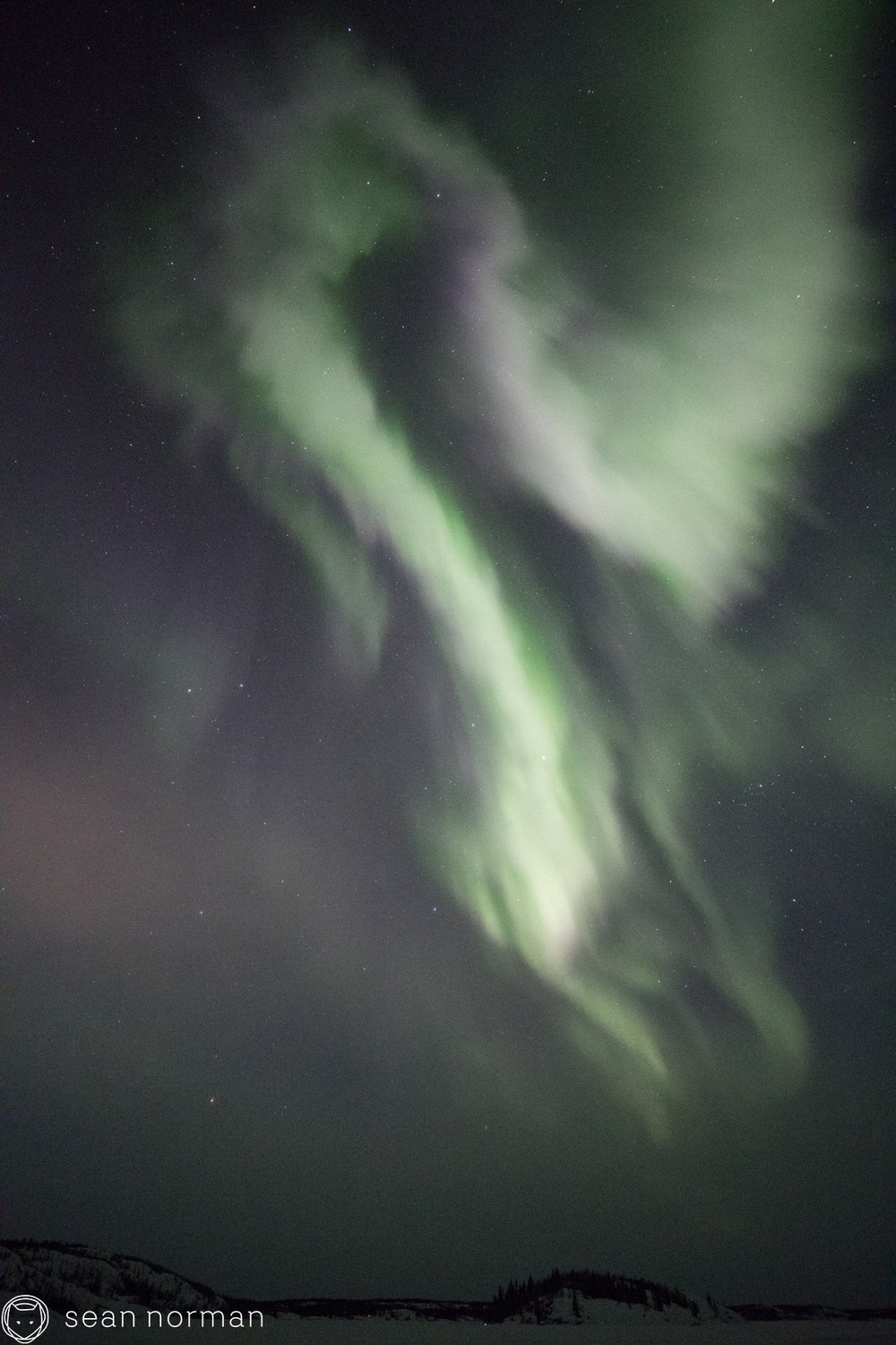 Yellowknife Aurora Hunting Tour - 3.jpg