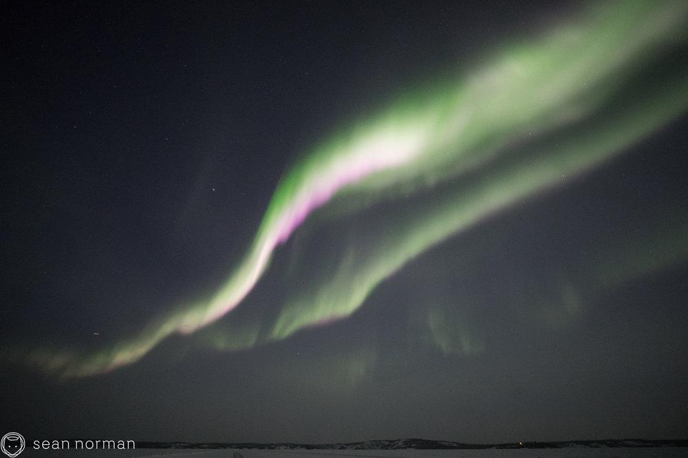 Yellowknife Canada - Aurora Borealis Blog - 4.jpg