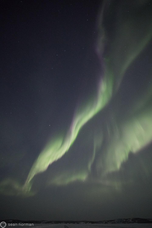 Yellowknife Canada - Aurora Borealis Blog - 5.jpg