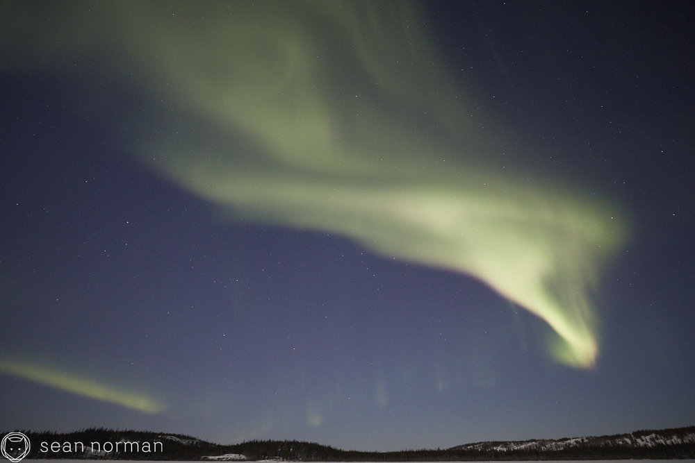 Yellowknife Aurora Guide - Aurora Hunting Tour - 3.jpg