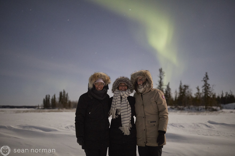 Yellowknife Aurora Guide - Aurora Hunting Tour - 2.jpg