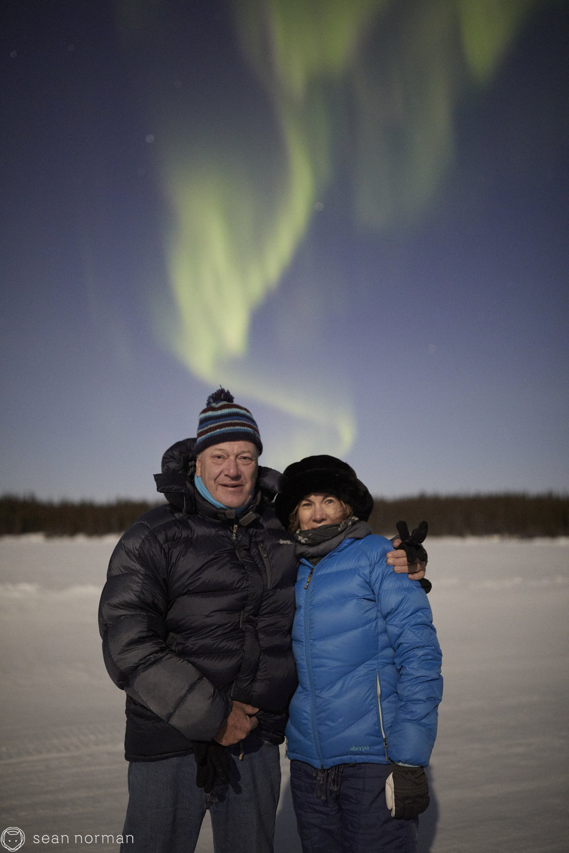 Yellowknife Aurora Guide - Aurora Hunting Tour - 10.jpg