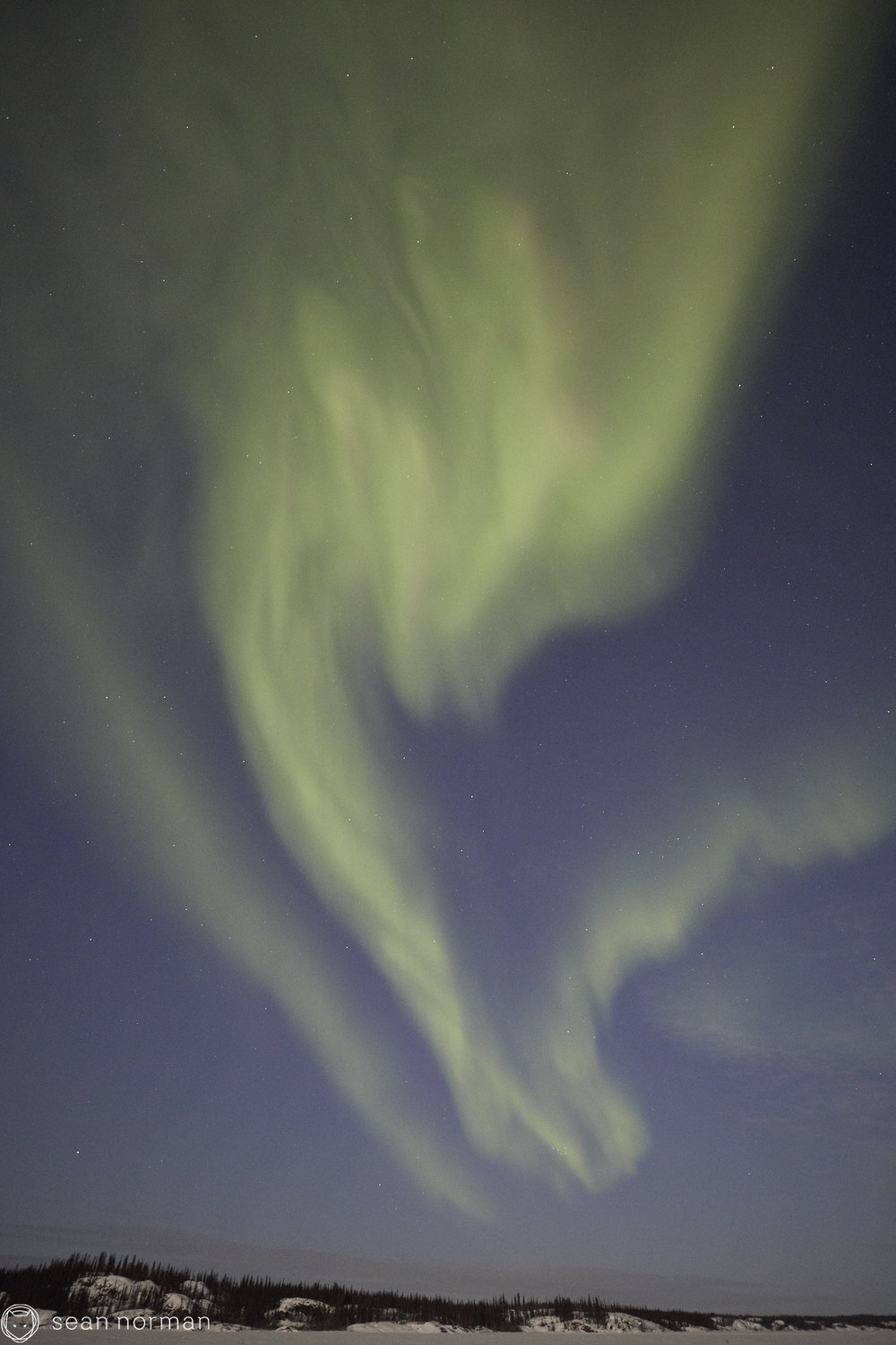 Yellowknife Aurora Guide - Aurora Hunting Tour - 4.jpg