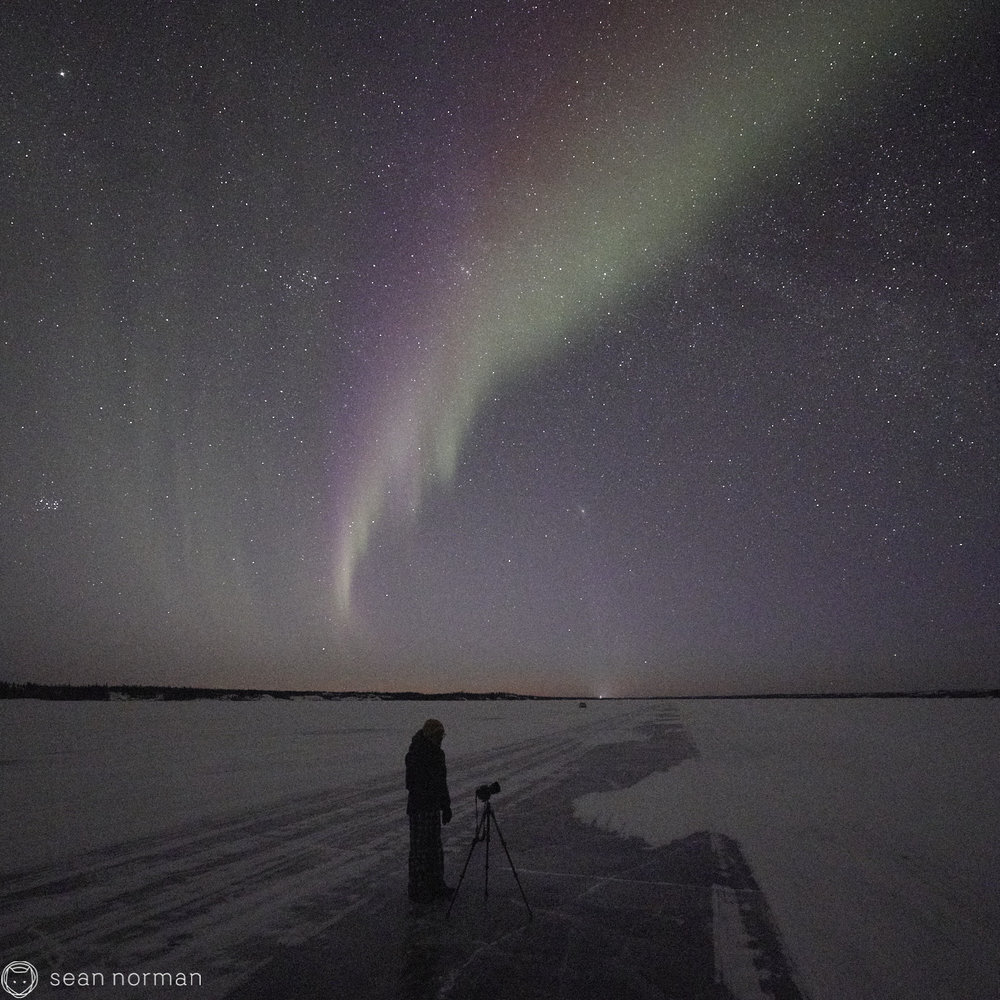 Yellowknife Canada - Best Place to See Aurora - Aurora Guide - 7.jpg