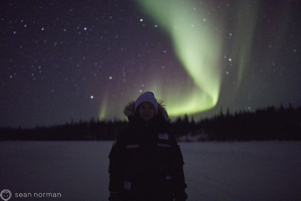 Yellowknife Canada - Best Place to See Aurora - Aurora Guide - 2.jpg