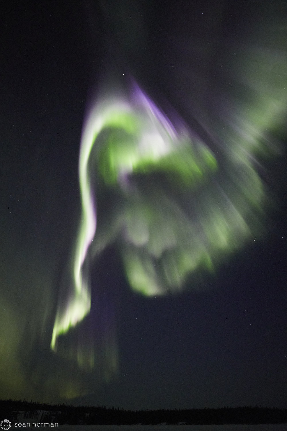 Yellowknife Canada - Best Place to See Aurora - Aurora Guide - 9.jpg