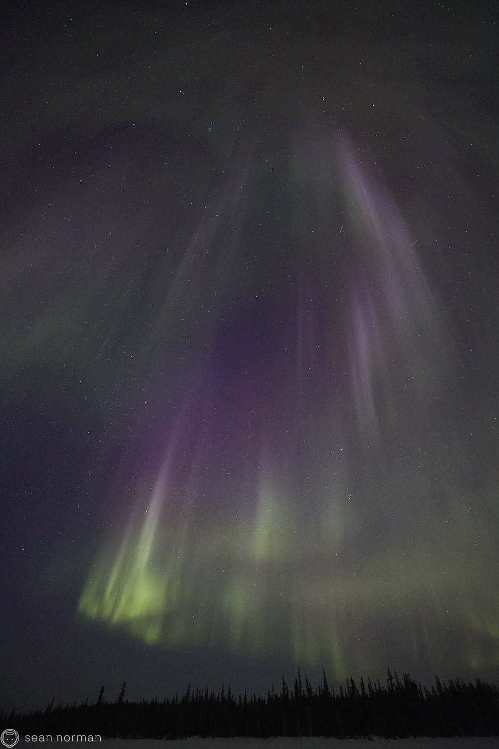 Yellowknife Canada - Best Place to See Aurora - Aurora Guide - 11.jpg