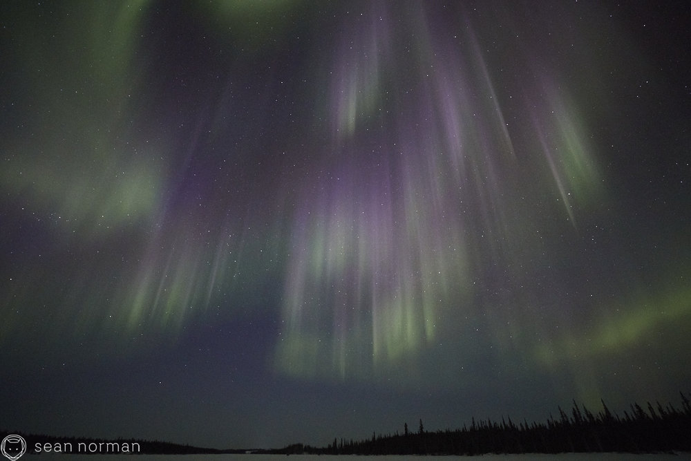 Yellowknife Canada - Best Place to See Aurora - Aurora Guide - 12.jpg