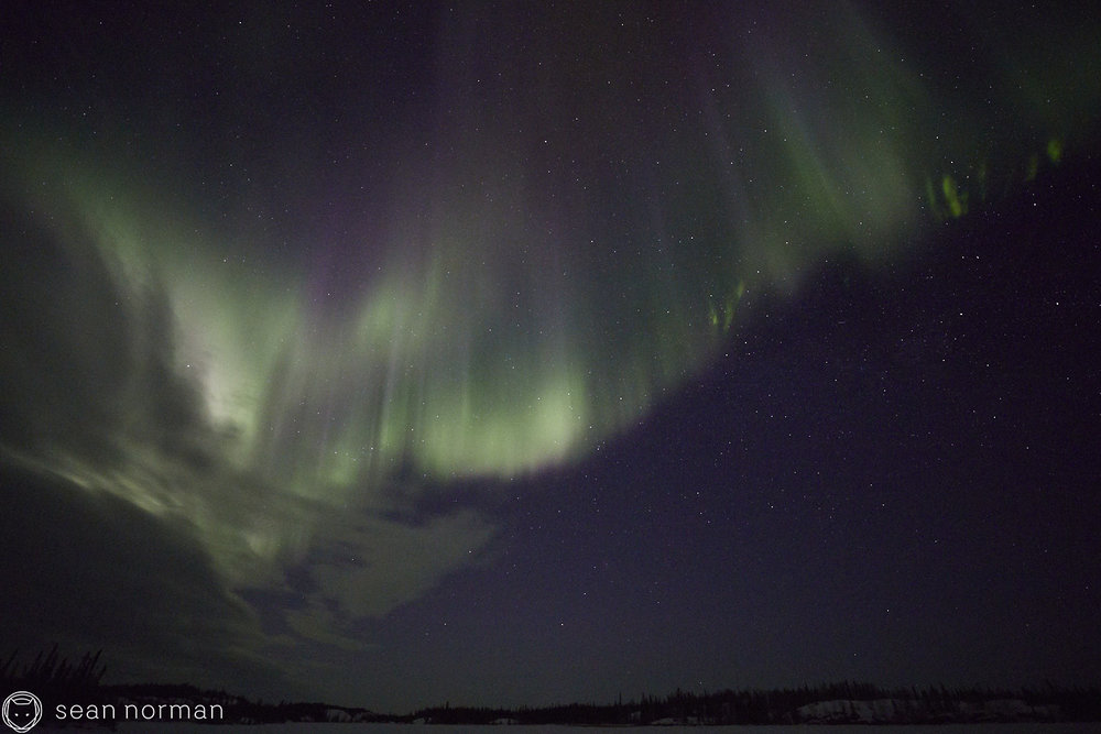 Yellowknife Canada - Best Place to See Aurora - Aurora Guide - 6.jpg